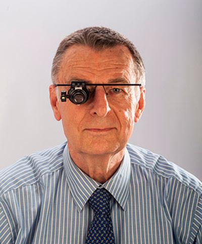 baja-vision-soluciones-opticas